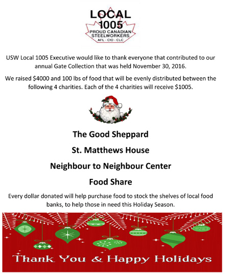 food-bank-collection-2016