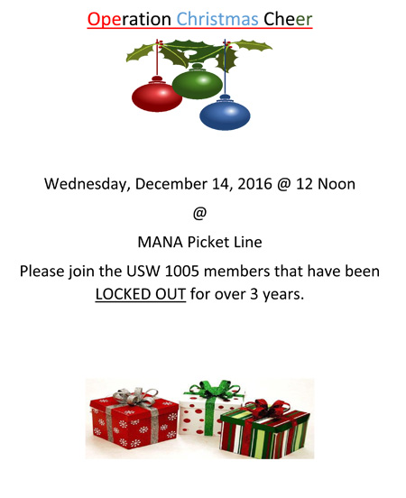 operation-christmas-cheer-mana